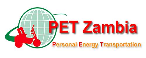 PET Zambia